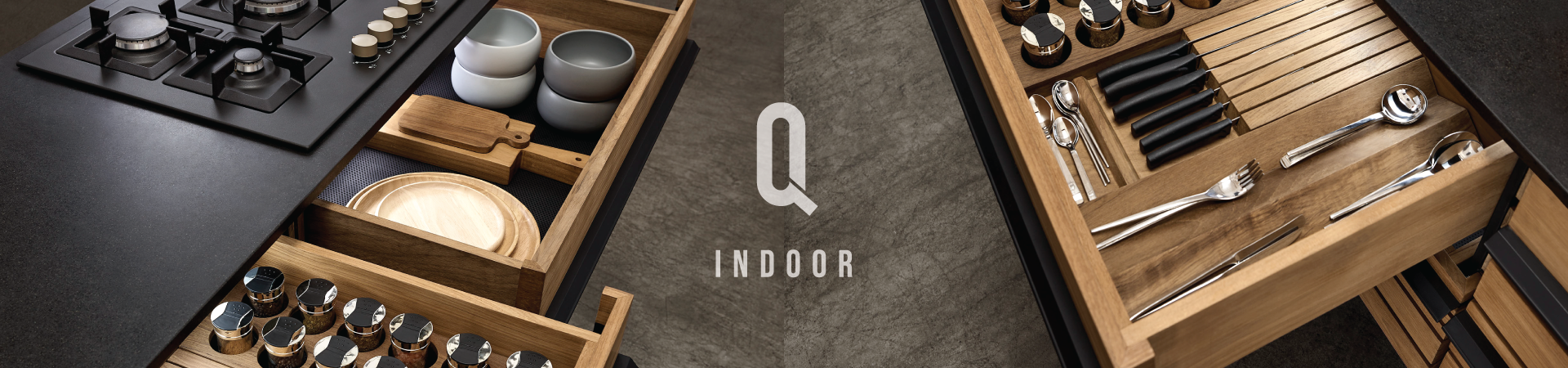 Q_website_productbanner_indoor_1920