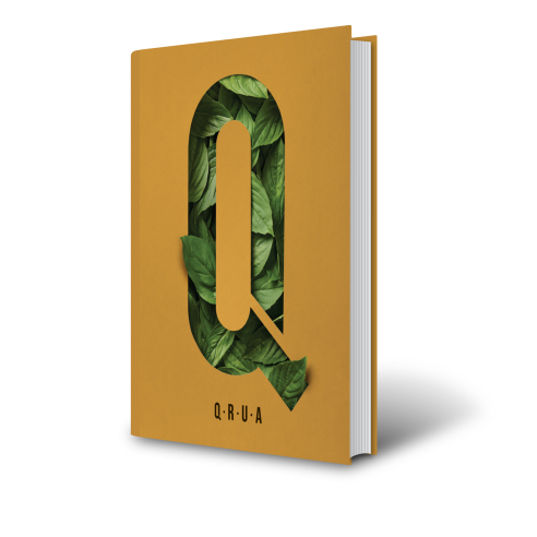 Q_catalog_bookmockup_nbg